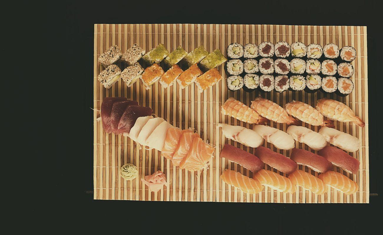 Sushi-mixto-4-menú