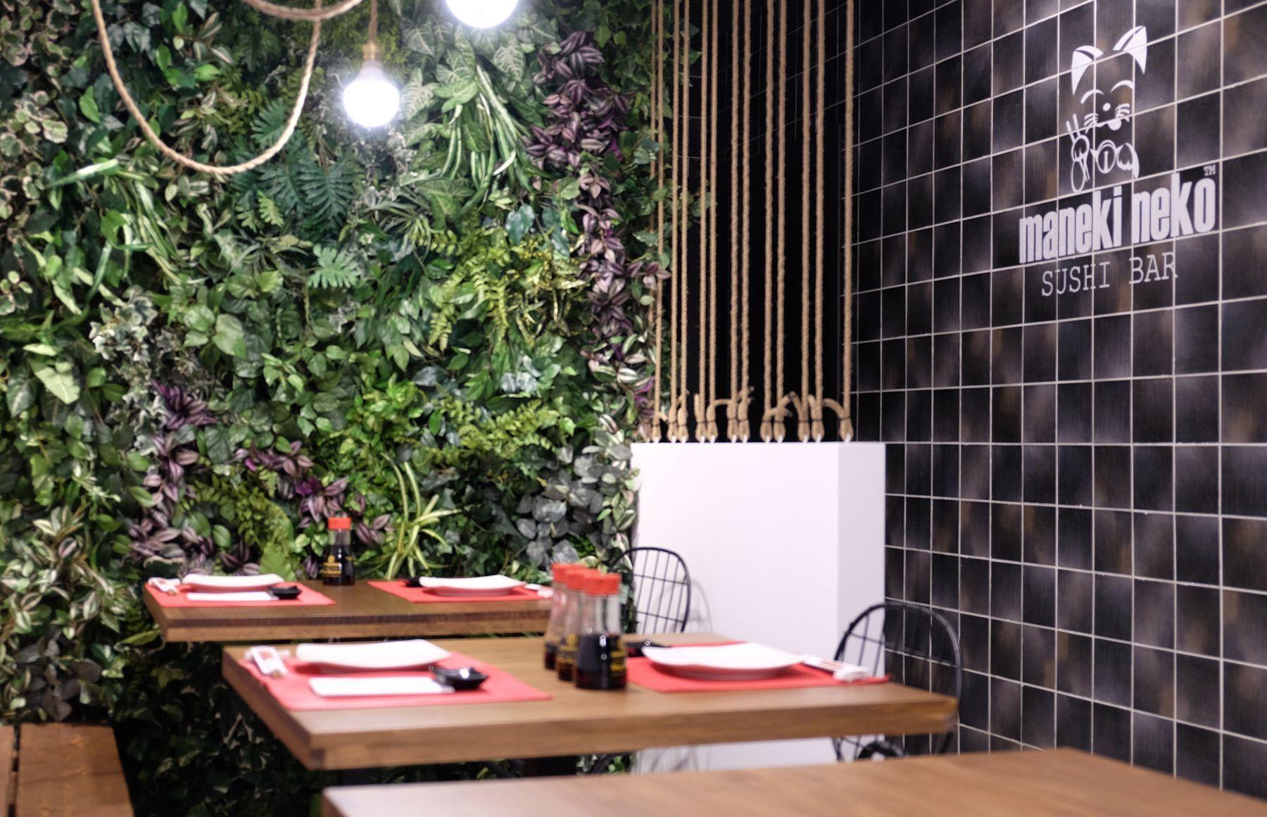 Maneki-Neko-Sushi-Bar-Restaurante