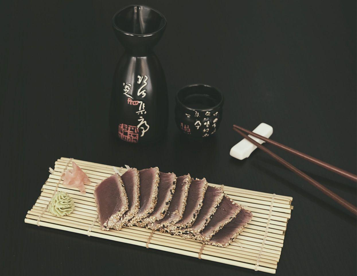 tataki2
