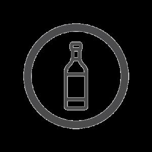 Bebidas Nacionales