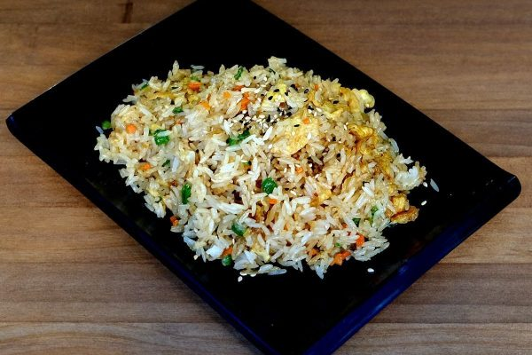 arroz-frito-verdura-japones