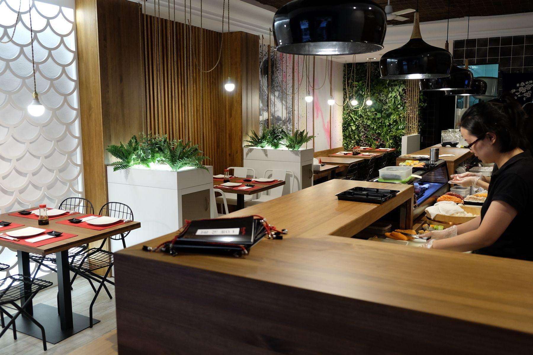 Maneki-Neko-Sushi-Bar-Inicio